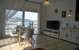 Cheap 2 bedroom apartments for sale in Costa Brava. Apartment – Blanes, Catalonia, Spain