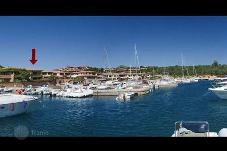 Coastal residential for sale in San Teodoro. Apartment – San Teodoro, Sardinia, Italy