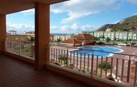 2 bedroom apartments for sale in Santa Cruz de Tenerife. Apartment – Adeje, Canary Islands, Spain