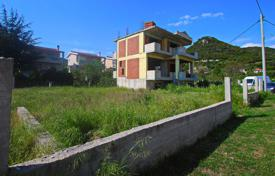 3 bedroom houses for sale in Nea Peramos, Kavala. Villa – Nea Peramos, Kavala, Administration of Macedonia and Thrace, Greece