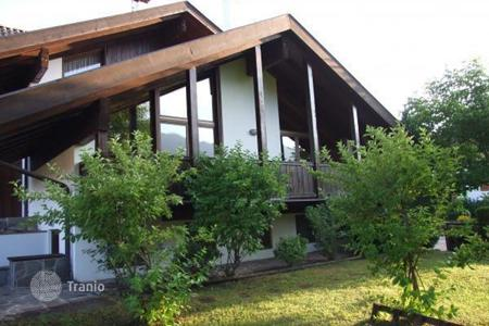 Chalets for sale in Italian Alps. Chalet – Cavalese, Trentino - Alto Adige, Italy