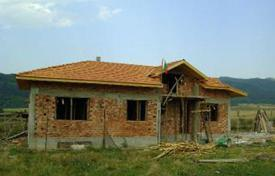 Houses with pools for sale in Pravets. Townhome – Pravets, Sofia region, Bulgaria