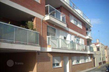 Foreclosed 3 bedroom apartments for sale in Beniarbeig. Apartment - Beniarbeig, Valencia, Spain