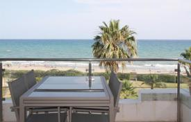 4 bedroom apartments for sale in Spain. Apartment – Gava, Catalonia, Spain