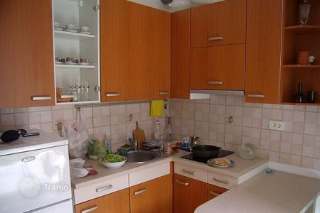 Cheap residential for sale in Slovenia. Apartment – Koper, Obalno-Cabinet, Slovenia