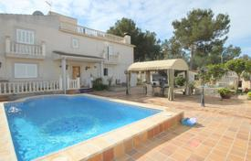 Villa – Son Ferrer, Balearic Islands, Spain for 599,000 €