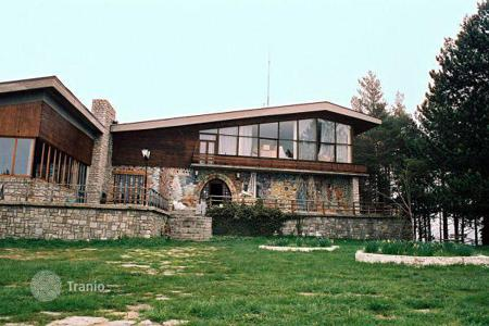 Houses for sale in Asenovgrad. Detached house - Asenovgrad, Plovdiv, Bulgaria