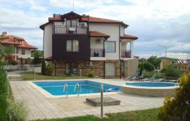 Apartments for sale in Burgas. Apartment – Sozopol, Burgas, Bulgaria