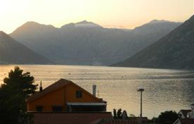 4 bedroom apartments for sale in Montenegro. Apartment – Kotor (city), Kotor, Montenegro
