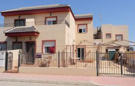 Cheap property for sale in Daya Nueva. Semi Detached of 3 bedrooms in Daya Nueva
