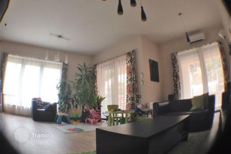 Residential for sale in Szada. Detached house – Szada, Pest, Hungary
