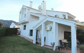 Property for sale in Alhaurín el Grande. Town House for sale in Alhaurin el Grande