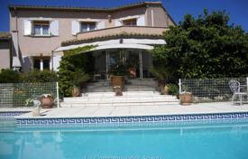 Property for sale in Languedoc - Roussillon. Agricultural – Languedoc — Roussillon, France