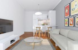2 bedroom apartments for sale in Lisbon. Apartment – Lisbon, Portugal