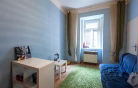 1 bedroom apartments for sale in Praha 5. Fully furnished apartment with a balcony, after major renovation, Prague, Czech Republic