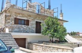 Detached house – Zakinthos, Administration of the Peloponnese, Western Greece and the Ionian Islands, Greece for 525,000 €