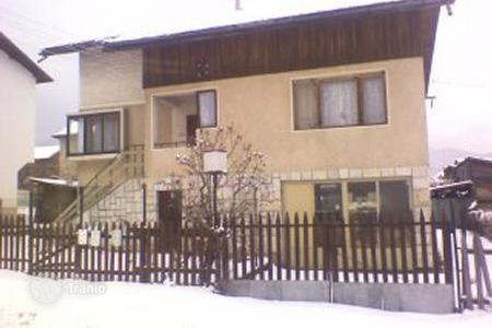 Residential for sale in Batak. Townhome – Batak, Pazardzhik, Bulgaria