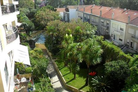 Residential for sale in Portugal. Apartments in Porto, Portugal