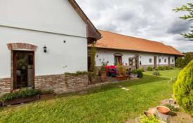 Property for sale in Budajenő. Detached house – Budajenő, Pest, Hungary