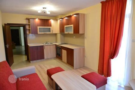 1 bedroom apartments for sale in Mountains in Bulgaria. Apartment – Blagoevgrad, Bulgaria