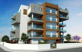 2 bedroom apartments for sale in Limassol. New home – Limassol (city), Limassol, Cyprus