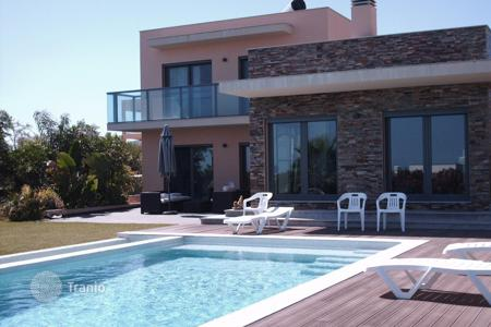 Houses for sale in Pêra. Villa – Pêra, Faro, Portugal