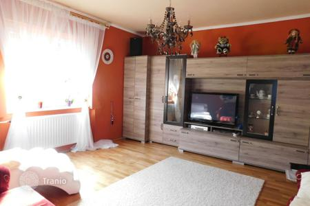 Residential for sale in Vas. Detached house – Vas, Hungary
