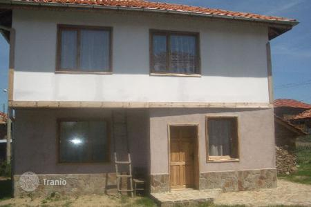 Cheap houses for sale in Blagoevgrad. Detached house – Blagoevgrad, Bulgaria