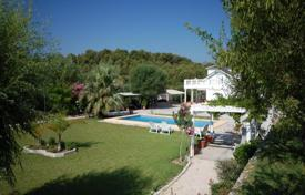Residential for sale in Beniarbeig. Detached house – Beniarbeig, Valencia, Spain