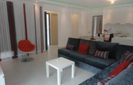 Apartments for sale in Aglantzia. Two Bedroom Energy Efficiency Flat in Aglantzia