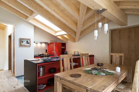 3 bedroom apartments to rent in Valais. Apartment – Zermatt, Valais, Switzerland