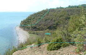 Development land for sale in Burgas. Development land – Burgas (city), Burgas, Bulgaria