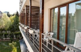 Property for sale in Saints Constantine and Helena. Hotel – Saints Constantine and Helena, Varna Province, Bulgaria
