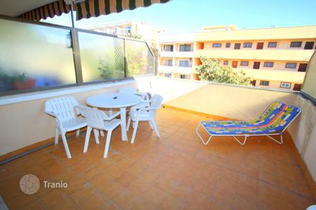 1 bedroom apartments for sale in Balearic Islands. Apartment – Palma de Mallorca, Balearic Islands, Spain