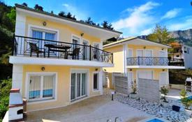 Houses with pools for sale in Thasos. Detached house – Thasos, Administration of Macedonia and Thrace, Greece