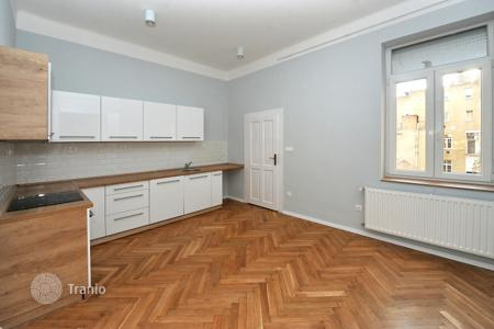 Property for sale in Pécs. Apartment – Pécs, Baranya, Hungary