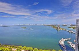 Condo – North Bayshore Drive, Miami, Florida,  USA for $539,000