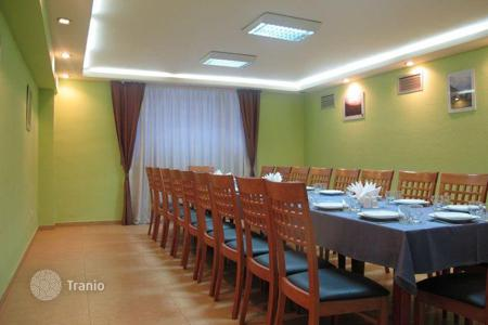 Restaurants for sale in Georgia. Restaurant – Tbilisi, Georgia
