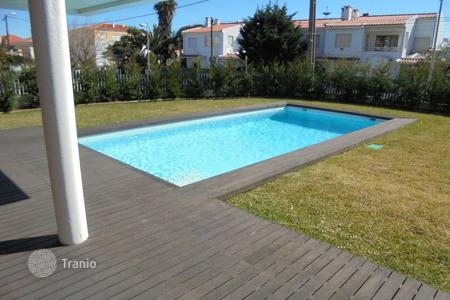 6 bedroom houses for sale in Portugal. Villa – Lisbon (city), Lisbon, Portugal
