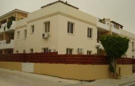 Cheap property for sale in Larnaca. Two Bedroom Apartment with Title Deeds-Reduce