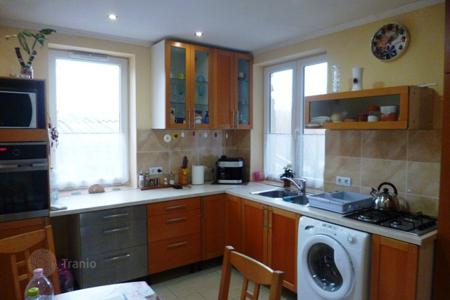 Residential for sale in Pest. Detached house – Fót, Pest, Hungary