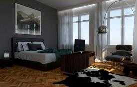 Residential to rent in Budapest. Apartment – District II, Budapest, Hungary