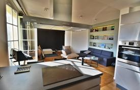 2 bedroom apartments for sale in Antibes. Apartment – Juan-les-Pins, Antibes, Côte d'Azur (French Riviera), France