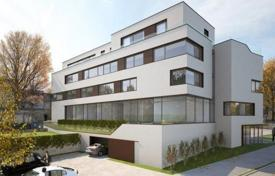 4 bedroom apartments for sale in Black Forest (Schwarzwald). New home – Baden-Baden, Baden-Wurttemberg, Germany