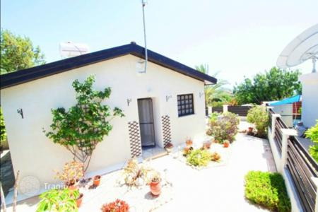 2 bedroom houses for sale in Paphos. Villa – Tala, Paphos, Cyprus