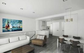 2 bedroom apartments for sale in Sitges. New two-bedroom apartment with two balconies in the center of Sitges, Catalonia, Spain