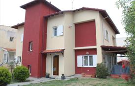 Detached house – Thessaloniki, Administration of Macedonia and Thrace, Greece for 370,000 €