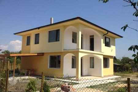 3 bedroom houses for sale in Burgas. Detached house - Burgas, Bulgaria
