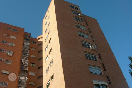 Bank repossessions apartments in Castille La Mancha. Apartment – Guadalajara, Castille La Mancha, Spain