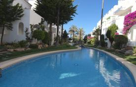 5 bedroom apartments for sale in Valencia. Apartment – Javea (Xabia), Valencia, Spain